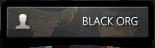 blackorg.png