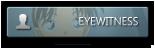 eyewitness.png