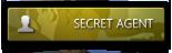 secretagent.png
