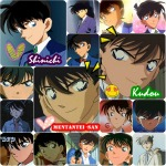DetectiveConan.Lover -san's Photo