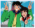 Spanish Chatroom - last post by ShinRan1742