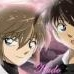 Movie 17: Private Eye in th... - last post by haibara1307