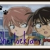 English or Japanese? - last post by Sherlockianx