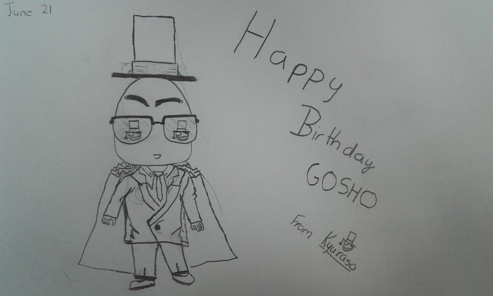 Gosho's bd.jpg