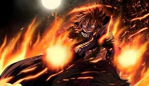 natsu all fired up.jpg