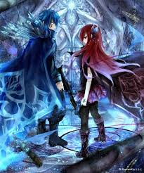 jellal and erza.jpg