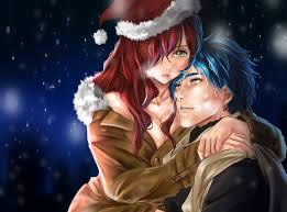 Erza and jellal.jpg