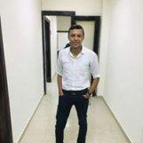 AmrYoussefAY
