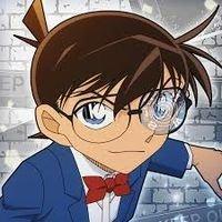 Shinichi Max