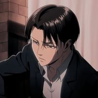 Shinichi Kudoudo