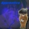 Detective Apprentice
