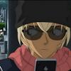DetectiveKir
