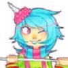 Nara-chan