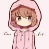 Lyah-chan