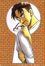 Mega Análisis (IV): Dom Perignon vs Ano kata Keyhole_63