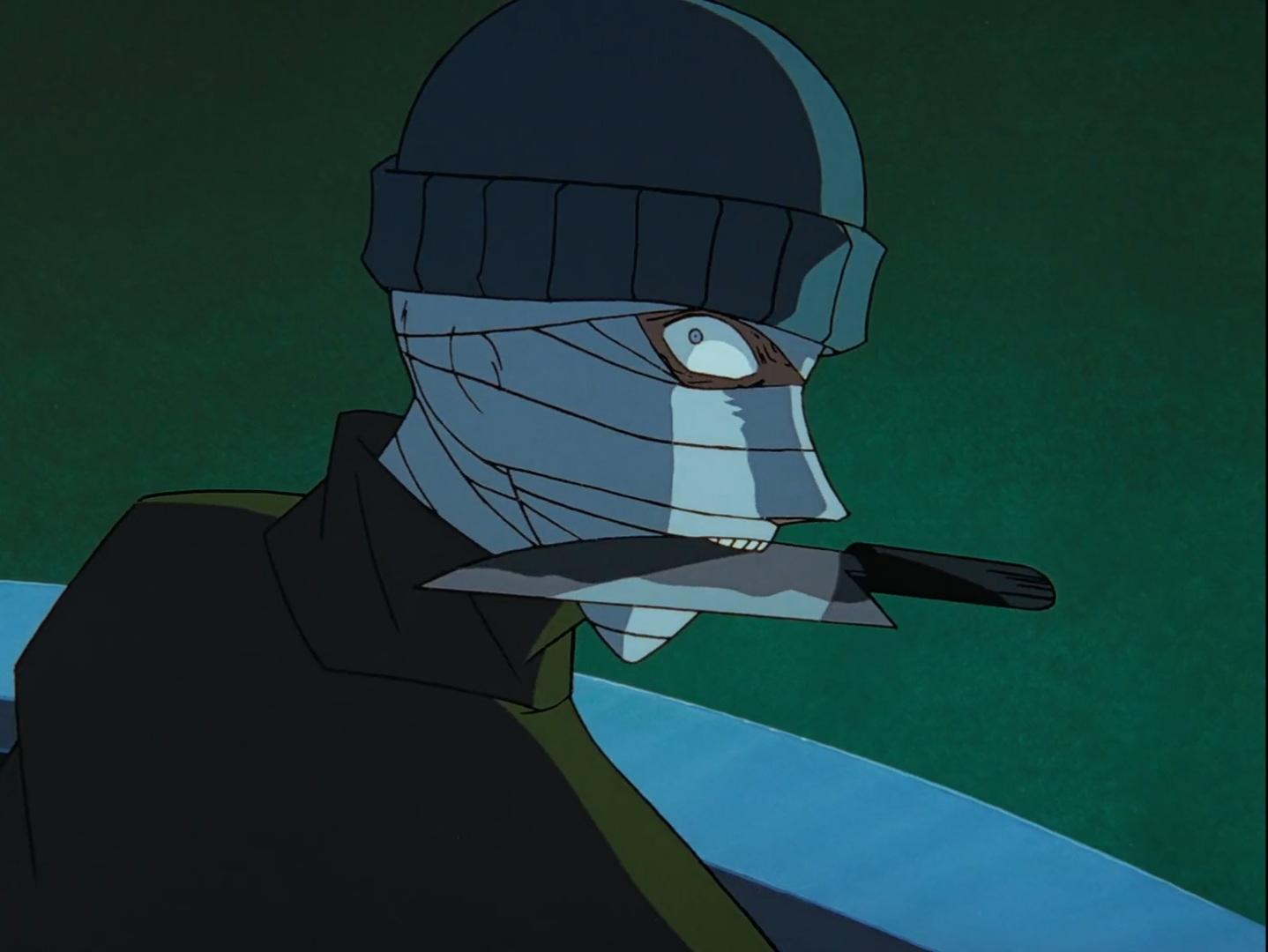https://www.detectiveconanworld.com/wiki/images/2/20/TV_Episode_77-78.jpg