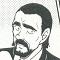 Blackbeard 60px.jpg