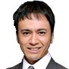 Yuichi Tsuchiya.jpg
