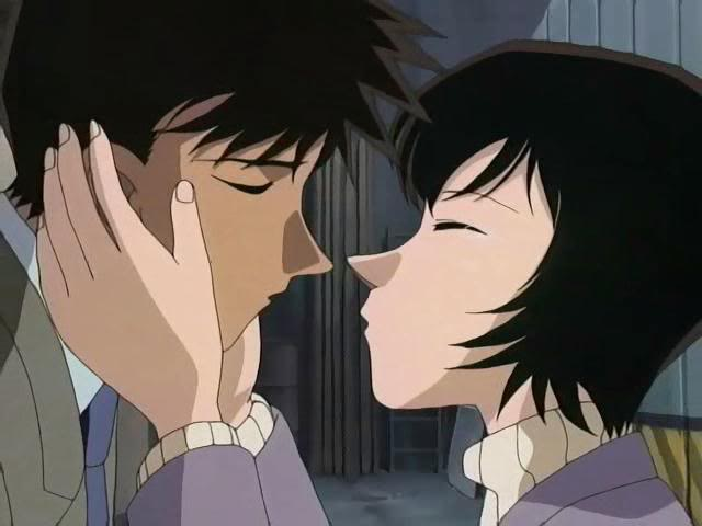File:Takagi and Miwako about to kiss.jpg