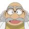 Hiroshi Agasa 60px.jpg