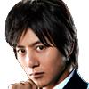 Junpei Mizobata.jpg