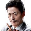 Takanori Jinnai.jpg