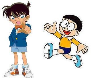 Conan_and_Nobita.jpeg