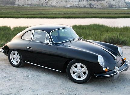 Porsche on File Porsche 356a Jpg   Detective Conan Wiki