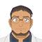 Atsushi Miyano 60px.jpg