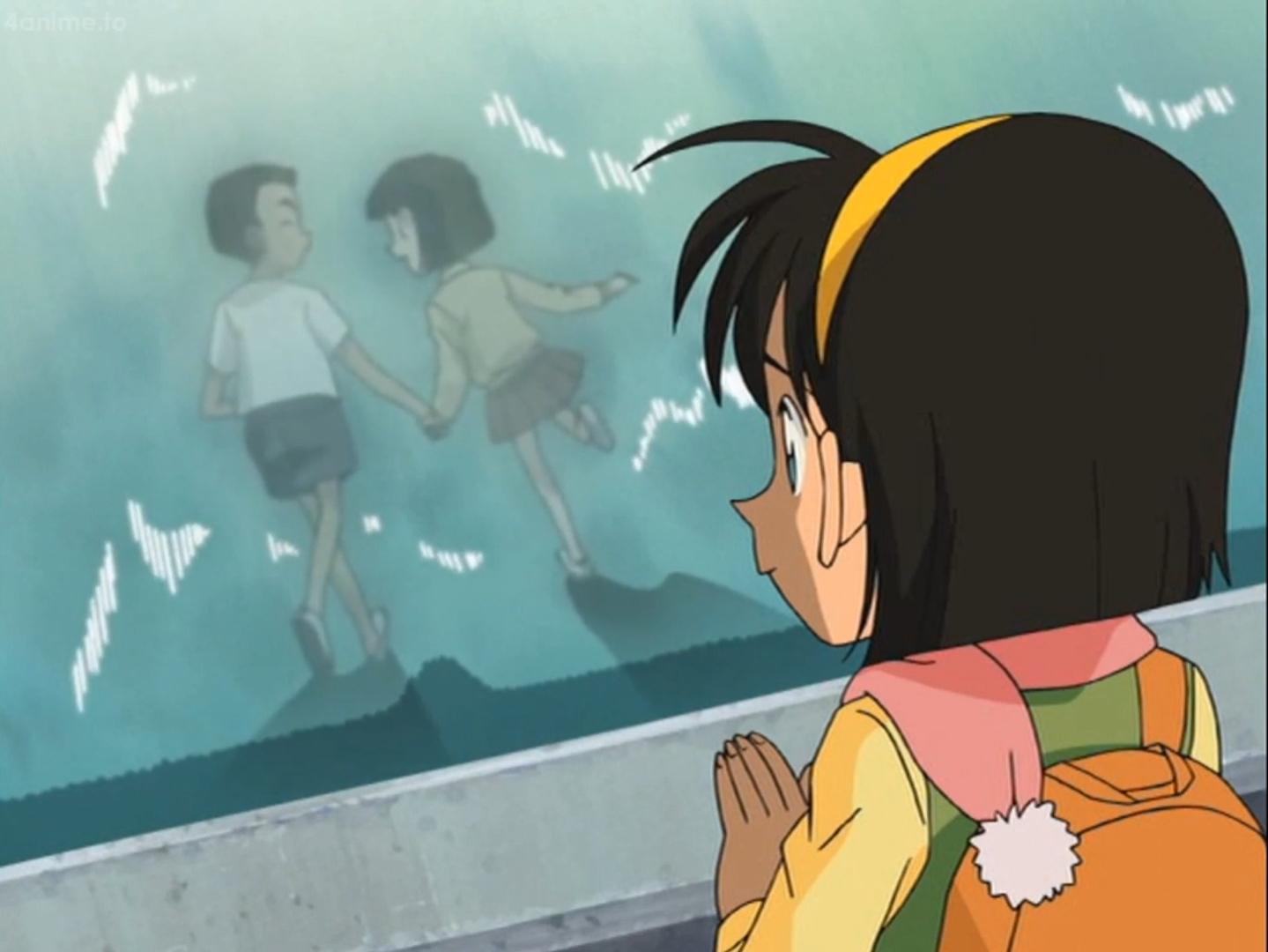 File:EP349 4.jpg - Detective Conan Wiki