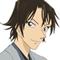 Shukichi Haneda 60px.jpg