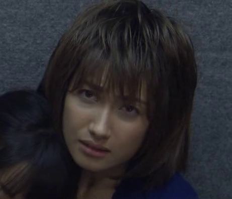 Yu Kashii profile