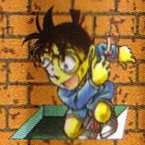 [Sưu tầm]Detective Conan Vol 71 + 72' s Cover + Keyhole  ConanSide_71