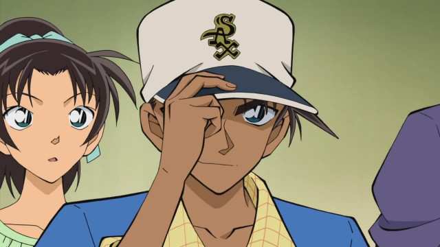 http://www.detectiveconanworld.com/wiki/images/7/7f/710-6_Heiji_turns_his_hat.png