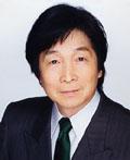 Toshio Furukawa ( 古川 登志夫 ,