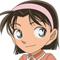 Ayumi Yoshida 60px.jpg