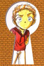 [Sưu tầm]Detective Conan Vol 71 + 72' s Cover + Keyhole  Keyhole_72