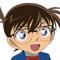 Conan Edogawa 60px.jpg