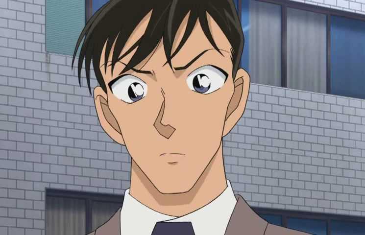 Wataru Takagi net worth