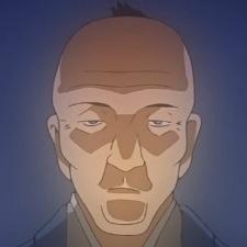 Mega Análisis (IV): Dom Perignon vs Ano kata 20111127015257!Samizu_Kichiemon