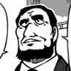 Okuyasu Fuse manga.jpg
