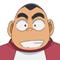 Genta Kojima 60px.jpg