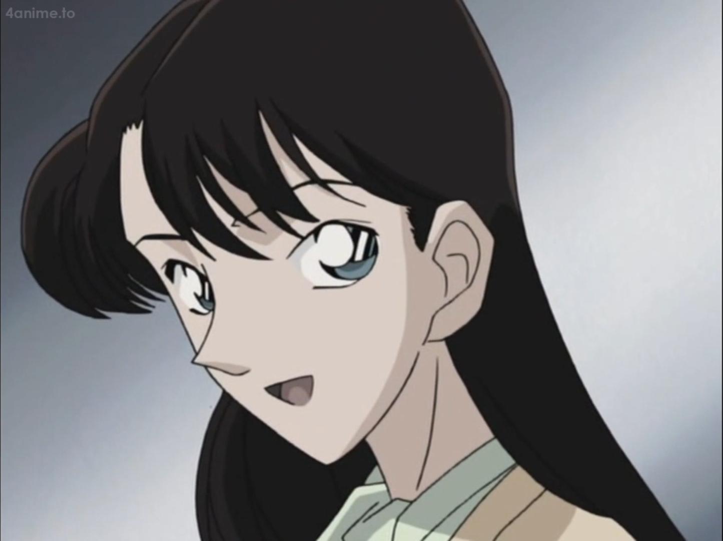 File:EP340 3.jpg - Detective Conan Wiki