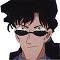 Osamu Kenzaki 60px.jpg