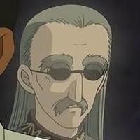 Mega Análisis (IV): Dom Perignon vs Ano kata Mr._Masakage
