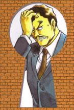 Mega Análisis (IV): Dom Perignon vs Ano kata Keyhole_70