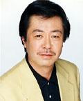 Yukitoshi Hori Net Worth