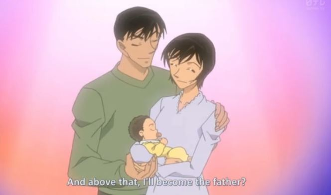 File:Takagi imagining being a family with Sato.JPG