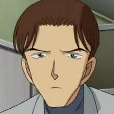 File:<b>Toshiyuki Kamio</b>.jpg - Toshiyuki_Kamio