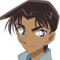 Heiji Hattori 60px.jpg
